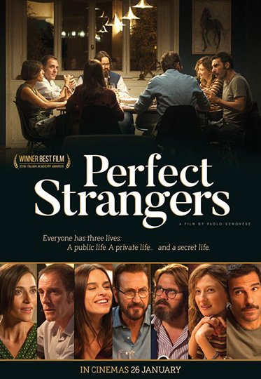 perfectstrangers-poster-ws_