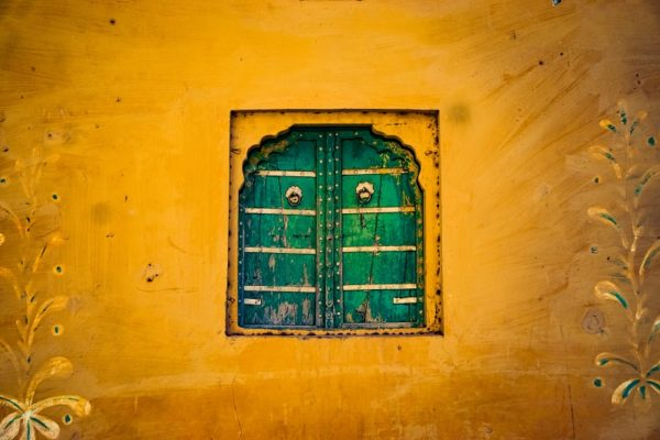 India and Italy culture, Pic: Unsplash
